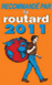 routard_2011